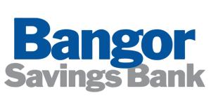 Bangor Savings Bank
