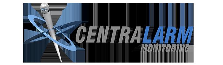 Centralarm
