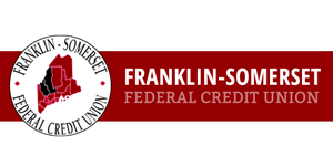 Franklin-Somerset FCU