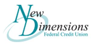 New Dimensions FCU