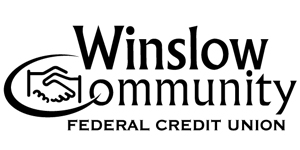 Winslow Community FCU