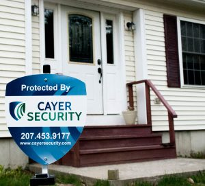 Read more about the article Why it Pays to Have a Security System